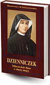 Dzienniczek św. s. Faustyny Kowalskiej