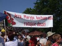 jasna_gora_2013