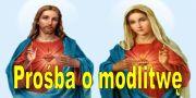 posba_o_modlitwe2