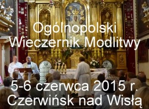 WO_Czerwinsk_2015