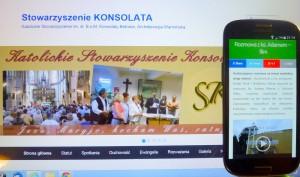 mobilna_strona