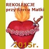 Rekolekcje_przy_Sercu