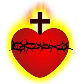 serce-jezusa_banner