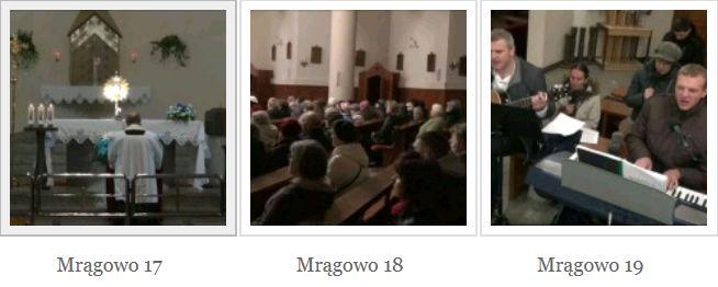 mragowo_galeria