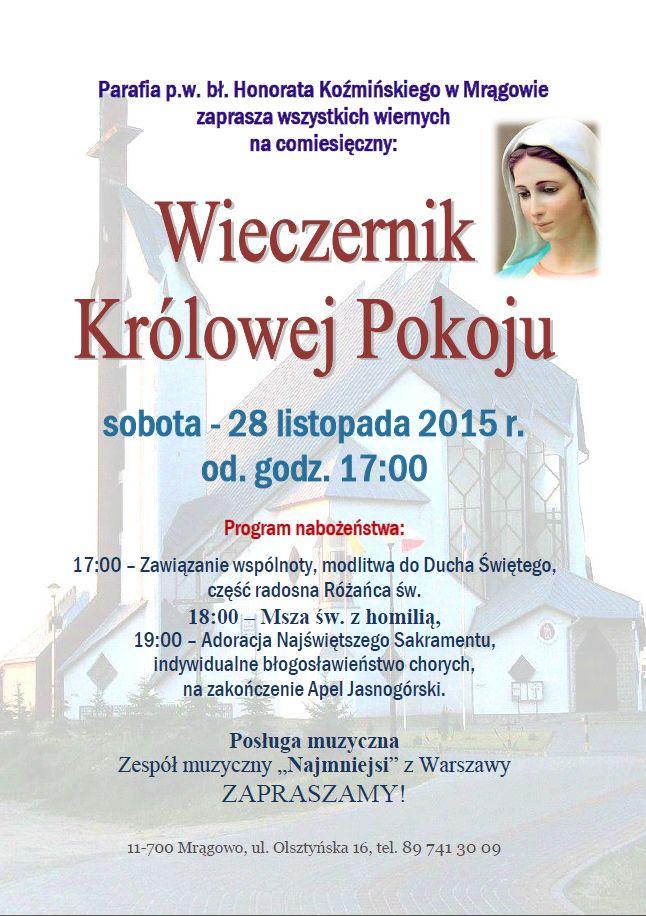Plakat_listopad