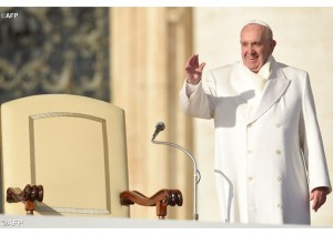 franciszek_papież