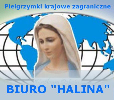 Biuro_Halina_banner