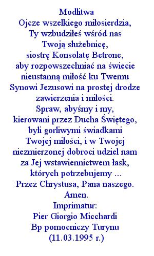 Modlitwa_baner