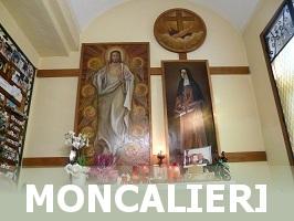 Moncalieri_banner