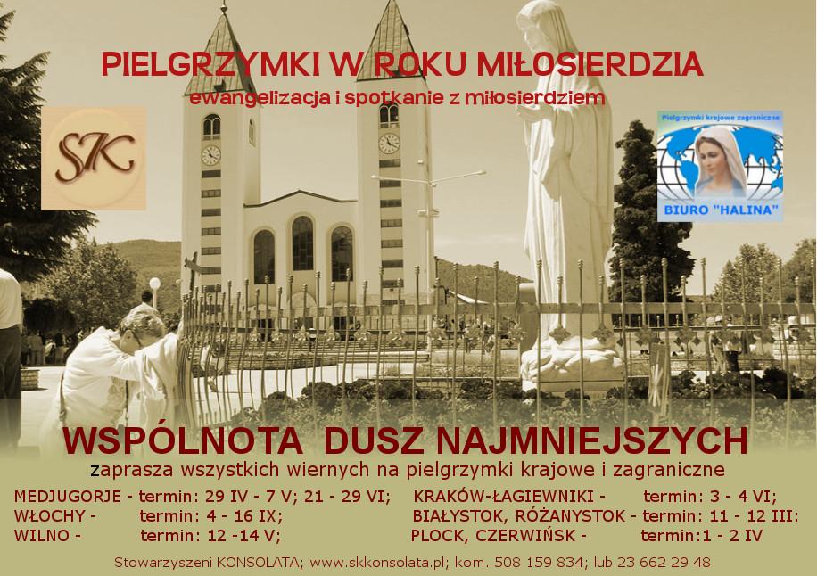 Plakat_pielgrzymki2