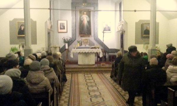 Białystok_klasztor