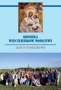 Kronika_okładka