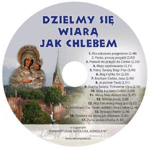 Plyta_Dzielmy_sie