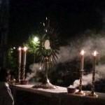 Pielgrzymka Jubileuszowa - Medjugorje 10