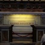 Pielgrzymka Jubileuszowa - Rzym 7