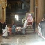 Pielgrzymka Jubileuszowa - Rzym 16