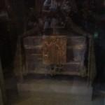 Pielgrzymka Jubileuszowa - Rzym 26