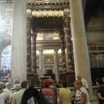 Pielgrzymka Jubileuszowa - Rzym 32
