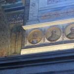 Pielgrzymka Jubileuszowa - Rzym 45