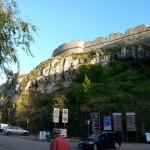 Pielgrzymka Jubileuszowa - Monte San Angelo 3