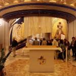 Pielgrzymka Jubileuszowa - San Giovanni Rotondo 2