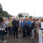Pielgrzymka Jubileuszowa - San Giovanni Rotondo 4