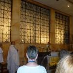 Pielgrzymka Jubileuszowa - San Giovanni Rotondo 6