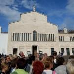 Pielgrzymka Jubileuszowa - San Giovanni Rotondo 8