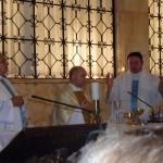 Pielgrzymka Jubileuszowa - San Giovanni Rotondo 7