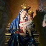 Pielgrzymka Jubileuszowa - San Giovanni Rotondo 9