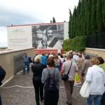 Pielgrzymka Jubileuszowa - San Giovanni Rotondo 10