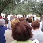 Pielgrzymka Jubileuszowa - San Giovanni Rotondo 12