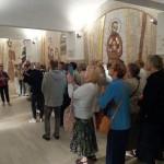 Pielgrzymka Jubileuszowa - San Giovanni Rotondo 16