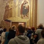 Pielgrzymka Jubileuszowa - San Giovanni Rotondo 17