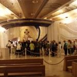 Pielgrzymka Jubileuszowa - San Giovanni Rotondo 19