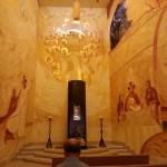 Pielgrzymka Jubileuszowa - San Giovanni Rotondo 22