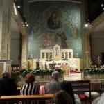 Pielgrzymka Jubileuszowa - San Giovanni Rotondo 24