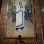 Pielgrzymka Jubileuszowa - San Giovanni Rotondo 25