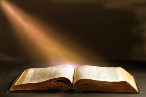 biblia_sb