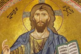 jezus-chrystus-krol