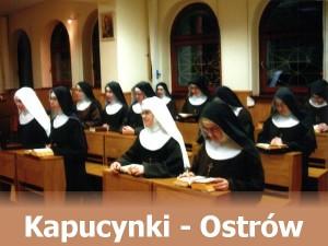 kapucynki_ostrow