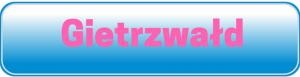 button-gietrzwald