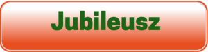 button-jubileusz