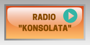 button-radio