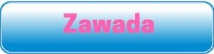 button-zawada