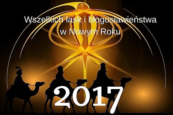 nowy-rok-2