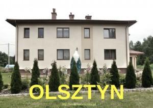 Baner, Olsztyn