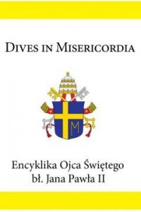 Encyklika Dives et