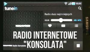Radio Dusz Najmniejszych