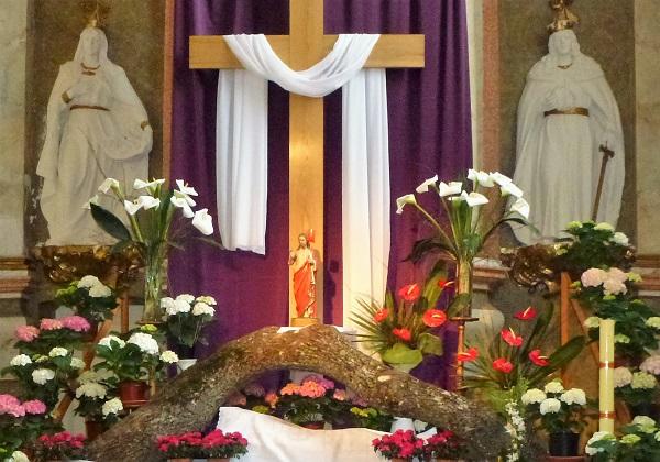 Wielkanoc 2